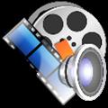 SMPlayer(万能多媒体播放器) V20.6.0 官方免费版