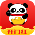 熊猫保保 V3.4.9 安卓版