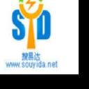 搜易达网络推广大师 V2.0 官方版
