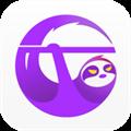 疯狂体育 V4.1 安卓版