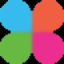 大华工具管家 V1.0 官方版