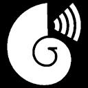 青松智能播音系统 V1.0 官方版