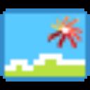 FDesktop(桌面动画工具) V3.0 官方版