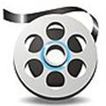 百度影音播放器 V1.0 Mac版