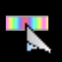 取色条 V4.0.0.0 官方版