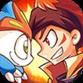 魔晶猎人2正义之战 V1.0.4 安卓版