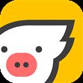 飞猪旅行 V8.2.6.072408 安卓版