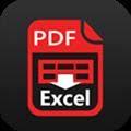 PDF Converter for Excel(PDF转换) V1.0.23 MAC版
