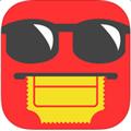 玩票 V2.2.3 iPhone版