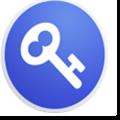 KeeWeb(密码管理软件) V1.4.0 MAC版