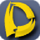 DLL Escort(系统Dll错误修复软件) V2014 官方版