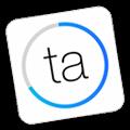 Tadam(任务管理) V2.0.1 MAC版
