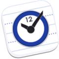 SmartDay(任务管理) V3.2.1 MAC版