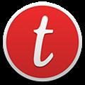 Tomatoes(任务管理) V2.4 MAC版