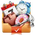 TasksBox(任务管理) V1.0.5 MAC版