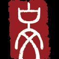 中文两岸文化产权交易中心 V5.1.3.0 官方版