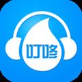 叮咚FM V1.2.87 安卓版