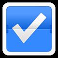 2Day 2Do议程表 V1.0 MAC版