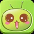 傲游云浏览器 V4.5.10.7000 安卓版