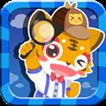 儿童找茬游戏 V1.0.128 安卓版