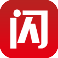 闪批网 V1.2.9 安卓版