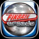Pinball Arcade(桌上弹球) V6.9.0 Mac版