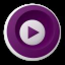 MPVPlayer(精简开源播放器) V20201206 官方最新版