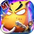 我叫MT Online V7.5.4 iPhone版