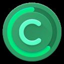 Castro(安卓手机硬件检测软件) V2.2.1 安卓版