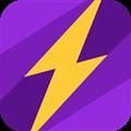 闪电报销 V3.0.5 安卓版