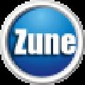 闪电Zune视频转换器 V10.8.5 官方版