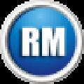 闪电RM格式转换器 V10.0.5 官方版