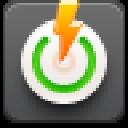 金山毒霸开机加速 V20200611 单文件版
