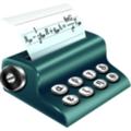 Texpad(LaTeX编辑器) V1.7.41 MAC版