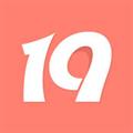 19楼 V7.0.3 安卓版