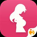 孕期提醒 V6.1.5 安卓版
