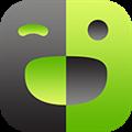 英语流利说 V5.5.1 官网安卓版