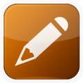 MiniNote(笔记软件) V5.0 MAC版