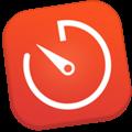 Be Focused(任务管理) V1.6 MAC版
