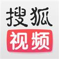 搜狐视频 V2.10 Mac版