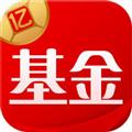 亿基金 V2.0.5 iPhone版