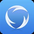 集群车宝 V1.18.3 安卓版