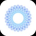 夸克浏览器电脑版 V1.6.8.909 免费PC版