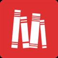 人人词典电脑版 V1.1.7 免费PC版