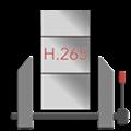 H265 Converter Pro(视频转换) V1.6.1 MAC版