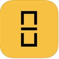 时间胶囊 V2.0.4 iPhone版