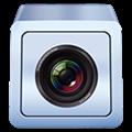 Secret Photos(照片管理) V1.0.1 MAC版