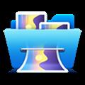 Photo Cleaner(照片管理) V1.4 MAC版