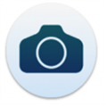 Full Frame(照片管理) V1.2.1 MAC版