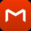 Mockplus V3.4.1.0 安卓版